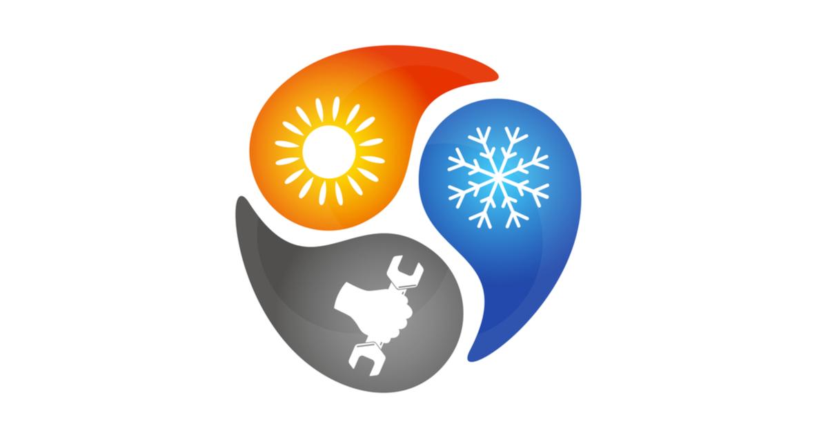 Introducción y clasificación de ciclos frigoríficos